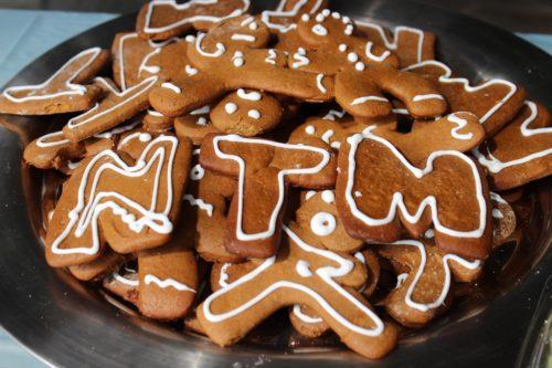 NTM Cookies