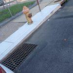Cayuga Street/Ferko Playground Storm Sewer