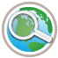 GIS Icon